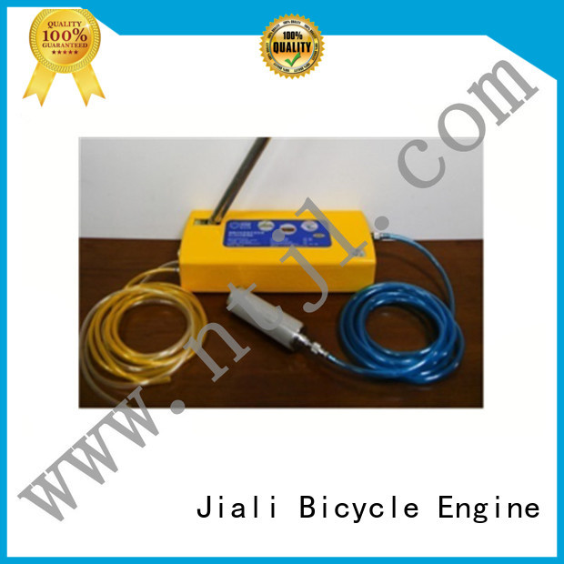 Best 2 stroke bicycle engine kits engine supply for bicycle