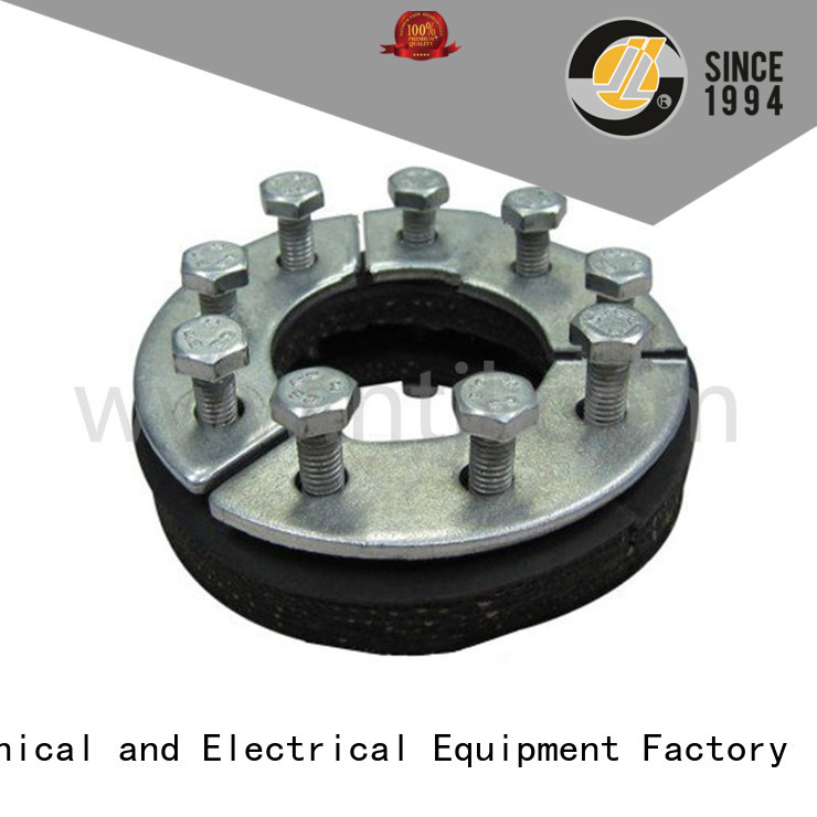 High-quality gasoline engine spare parts cover manufacturers for electric bicycle