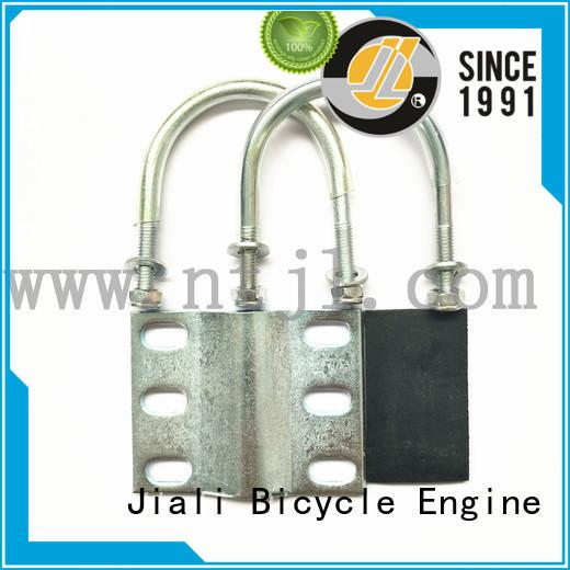 Jiali wheel gas engine parts company for motor car