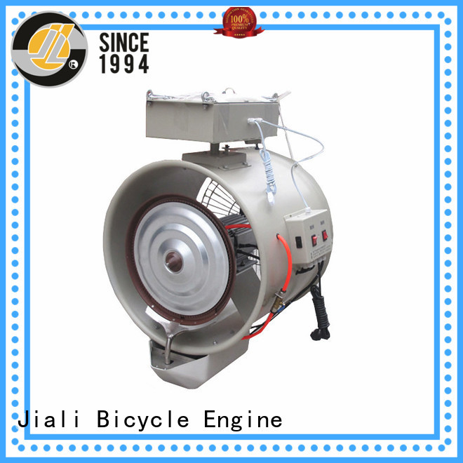 Jiali cable 2 stroke bicycle engine kits manufacturers for electric bicycle