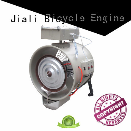 Jiali 2 stroke bicycle engine kits manufacturer for bicycle