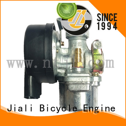 Jiali clutch 2 stroke gas engine spare parts manufacturers accessory