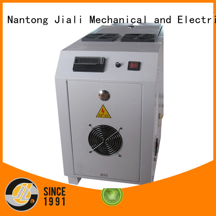 Jiali industrial industrial humidifier company for