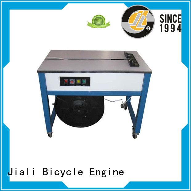 Jiali 44t 2 stroke bicycle engine kits factory for bicycle