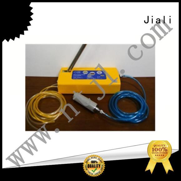 Jiali portable portable desalination device company for sea water desalination