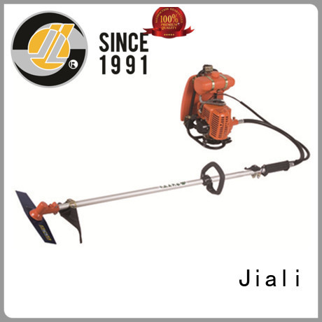 Jiali kit 2 stroke bicycle engine kits factory for bicycle
