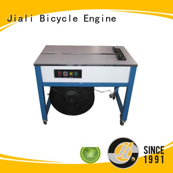 2 stroke bicycle engine kits