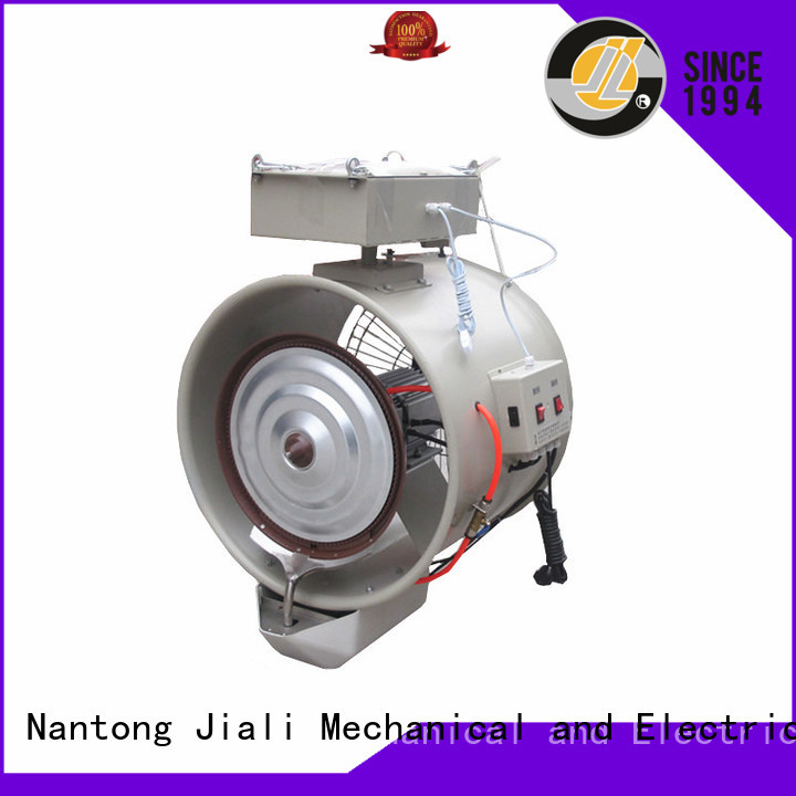 Jiali Wholesale 2 stroke bicycle engine kits for business for bike