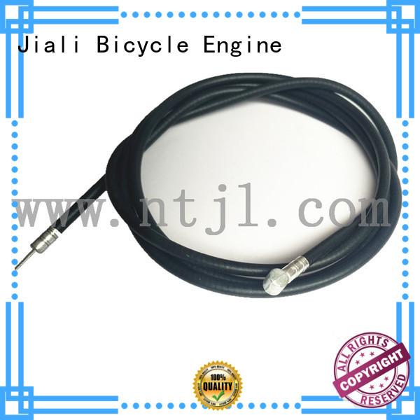 High-quality gasoline engine spare parts spare company for bike