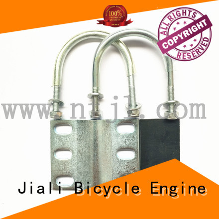 Jiali carburetor gasoline engine spare parts supply for bicycle