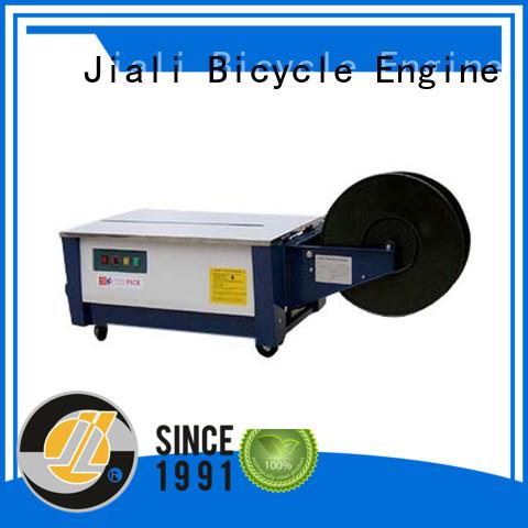 Jiali 2 stroke bicycle engine kits