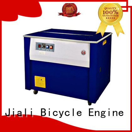 Best 2 stroke bicycle engine kits brush for business for bicycle