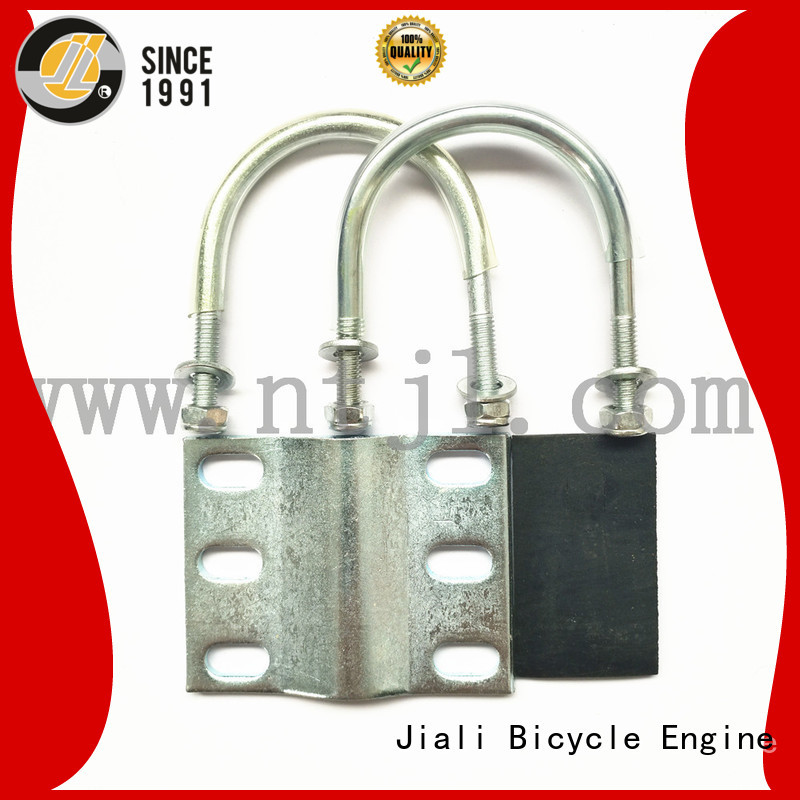 Jiali Custom 2 stroke bicycle engine kits company for bicycle