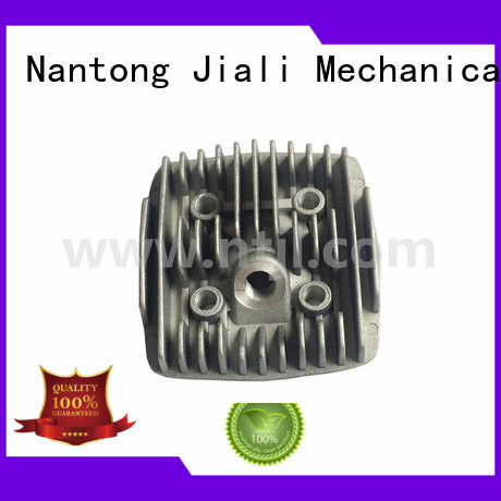 Jiali strapping 2 stroke bicycle engine kits supplier for bicycle