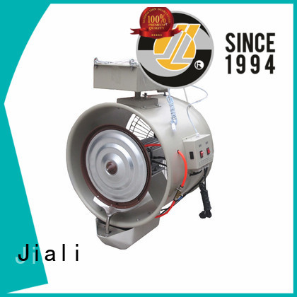 Jiali Top ultrasonic industrial humidifier supply for electronics industry