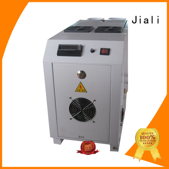Best centrifugal humidifier industrial for business for factory