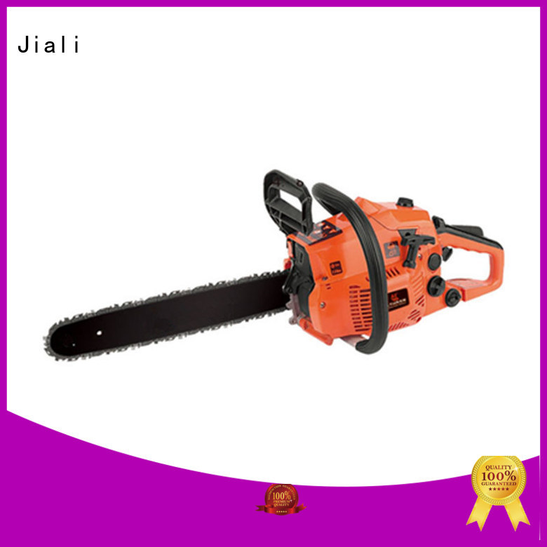 Jiali Latest 2 stroke bicycle engine kits for business for bicycle