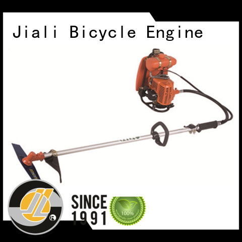 easy using chain saw machine saw manufacturer for garden maintenance