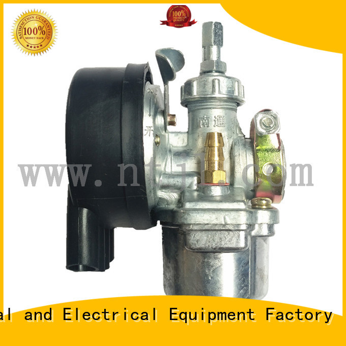 Jiali Wholesale gasoline engine spare parts factory for electric bicycle