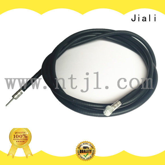 Jiali sprocket gasoline engine spare parts for business for electric bicycle