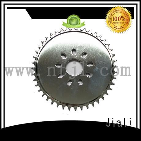 2 stroke bicycle engine kits Jiali