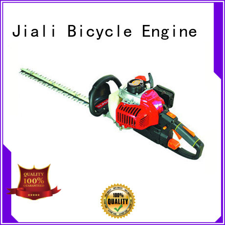 High-quality hedge trimmer machine engine suppliers for garden greening