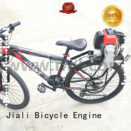 Jiali Wholesale custom bicycle engine kit suppliers for bike