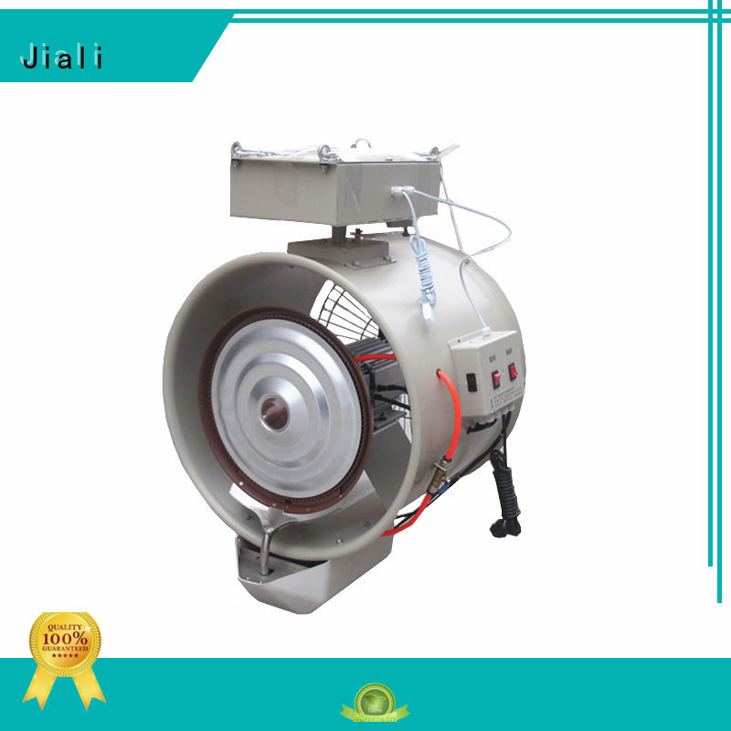 Jiali Custom industrial humidifier manufacturers for laboratory