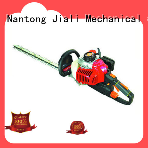 Jiali table 2 stroke bicycle engine kits factory for bicycle