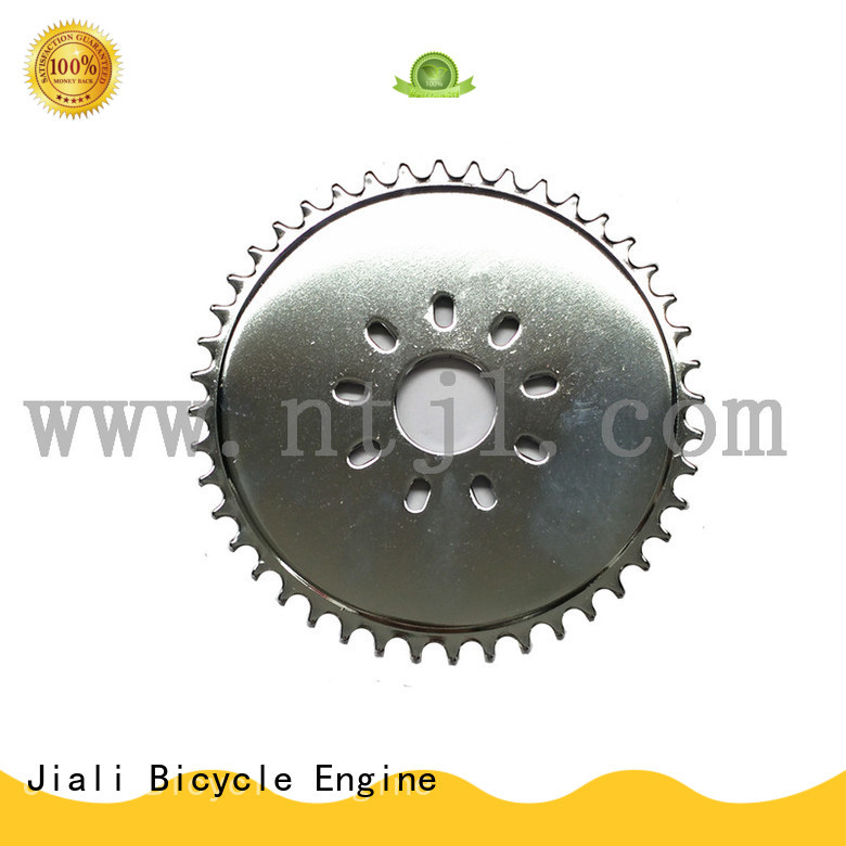 Jiali gaskets gas engine parts wholesale for motor car