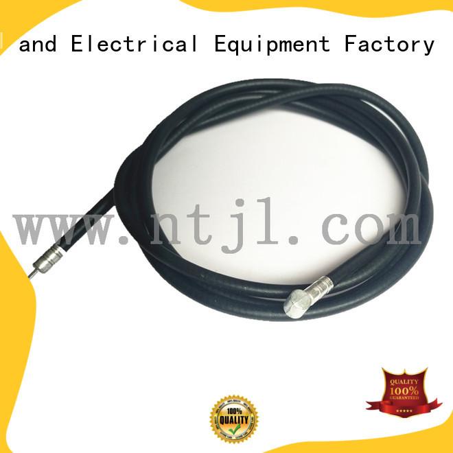 Jiali Wholesale 2 stroke bicycle engine kits supply for bike