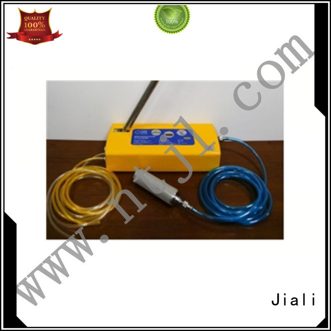 Jiali spare 2 stroke bicycle engine kits for business for bike