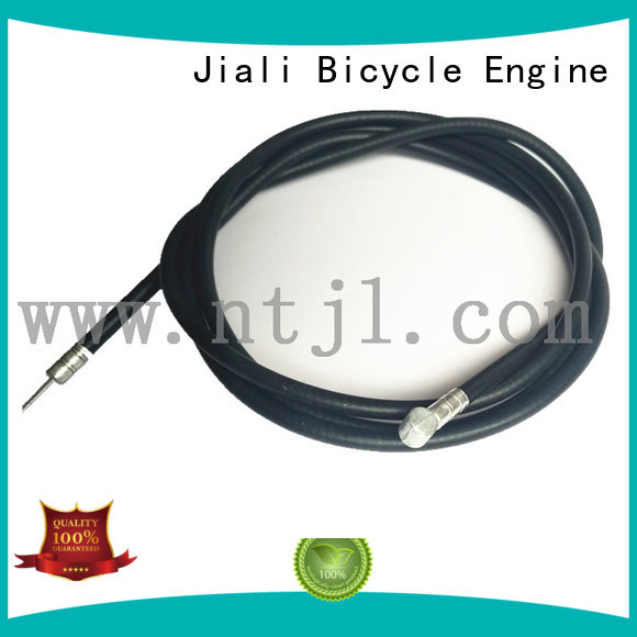 High-quality 2 stroke bicycle engine kits parts manufacturers for bicycle
