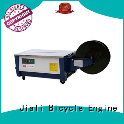 Jiali Wholesale 2 stroke bicycle engine kits manufacturers for electric bicycle
