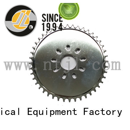 Jiali Best gasoline engine spare parts manufacturers for bicycle