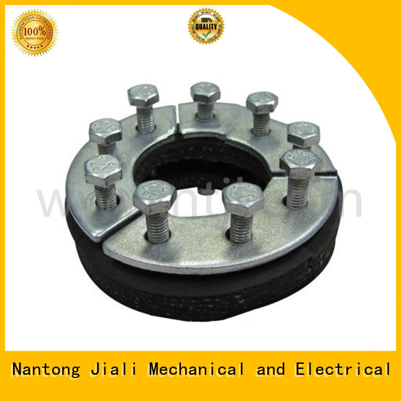 Jiali Custom 2 stroke bicycle engine kits manufacturers for electric bicycle