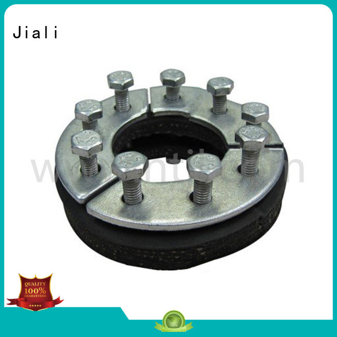 Custom gas engine parts cover manufacturers accessory