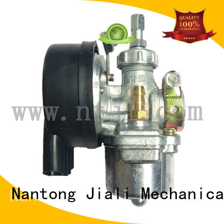Jiali Custom 2 stroke bicycle engine kits supply for electric bicycle