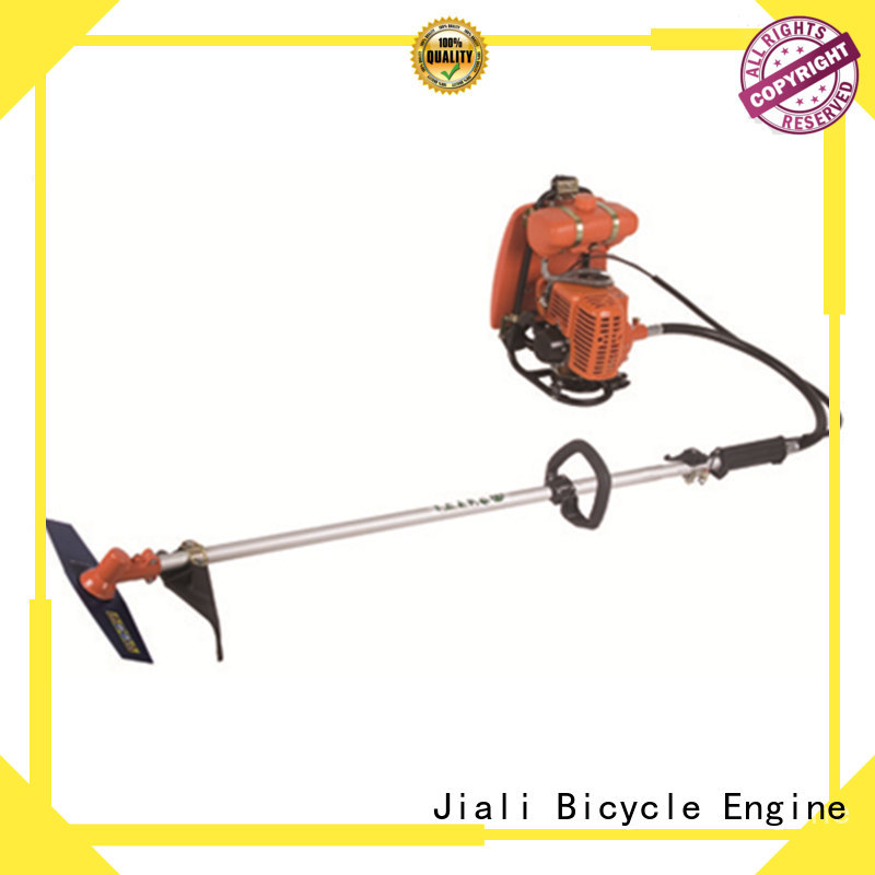 Top 2 stroke bicycle engine kits brush manufacturers for bicycle