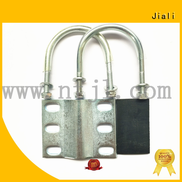 Jiali Latest gasoline engine spare parts for business for bicycle