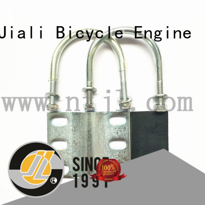 Jiali Best 2 stroke bicycle engine kits factory for bicycle