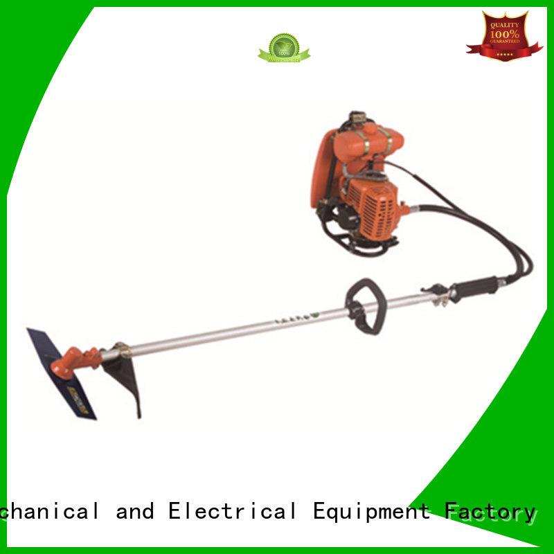 Jiali trimmer hedge trimmer machine supply for garden maintenance