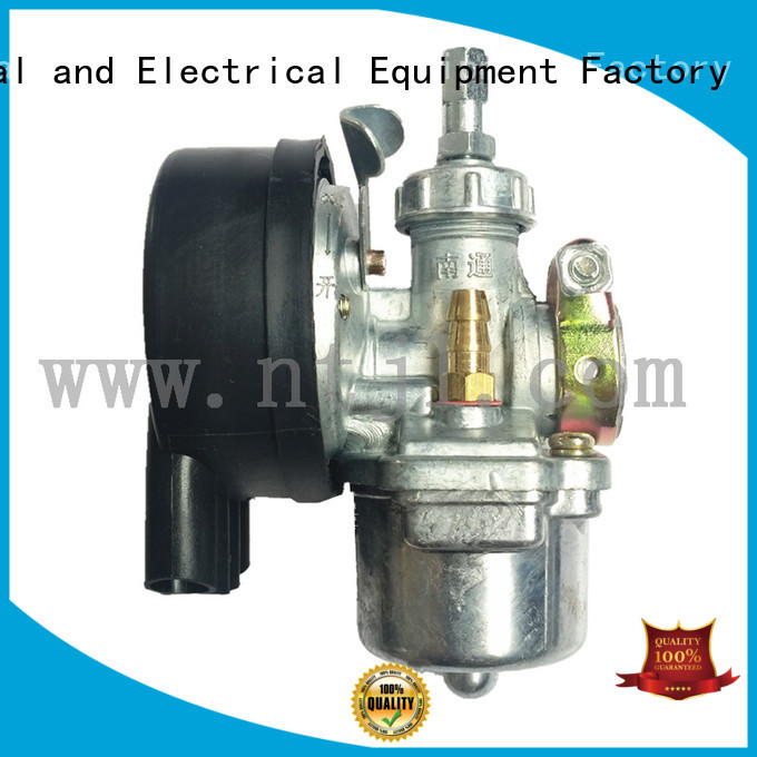 High-quality gas engine parts motor company for motor car