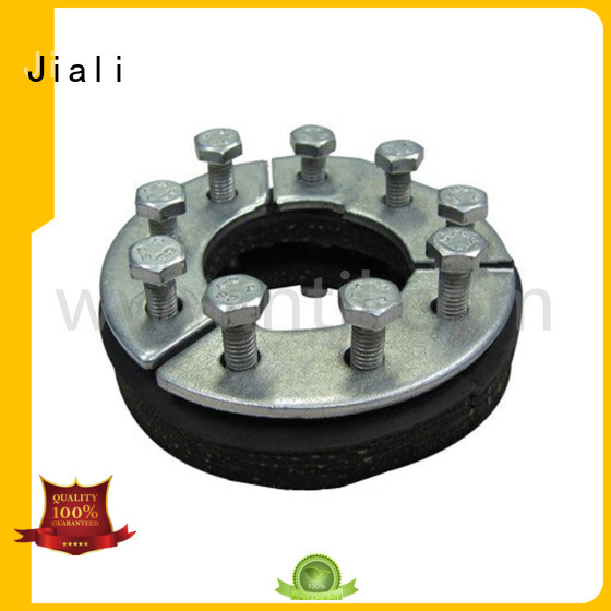 High-quality gasoline engine spare parts spare company for bicycle