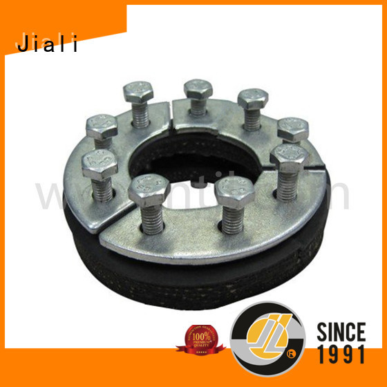 Jiali better quality gas engine parts for sale accessory