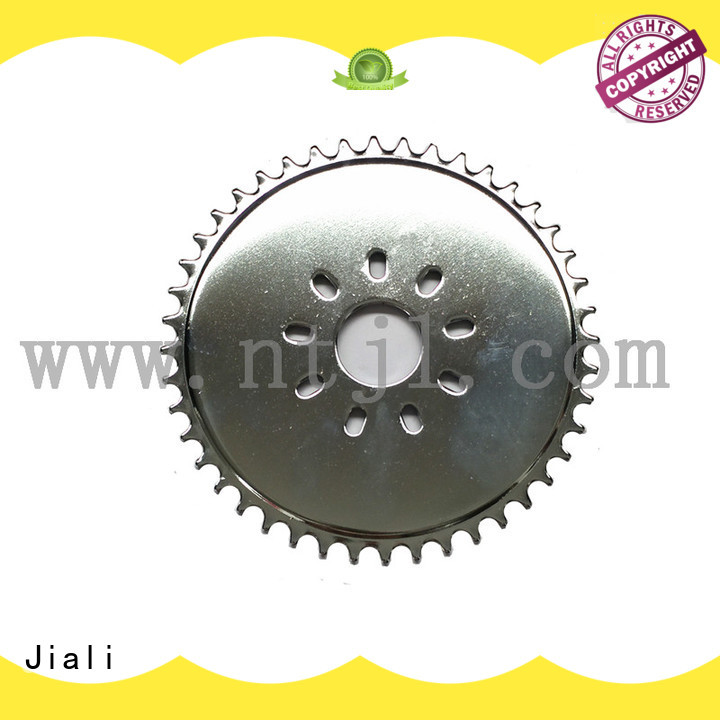 Jiali High-quality 2 stroke bicycle engine kits manufacturers for electric bicycle