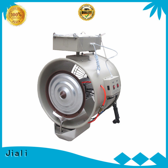 Jiali Custom industrial humidifier supply for paper industry