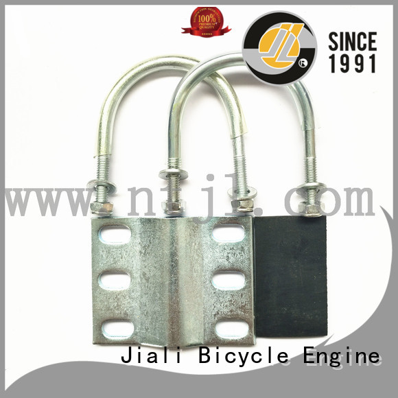 Jiali parts gasoline engine spare parts for business for bike