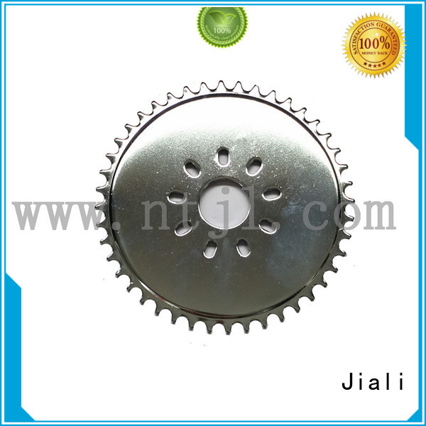 Jiali start 2 stroke bicycle engine kits suppliers for bicycle