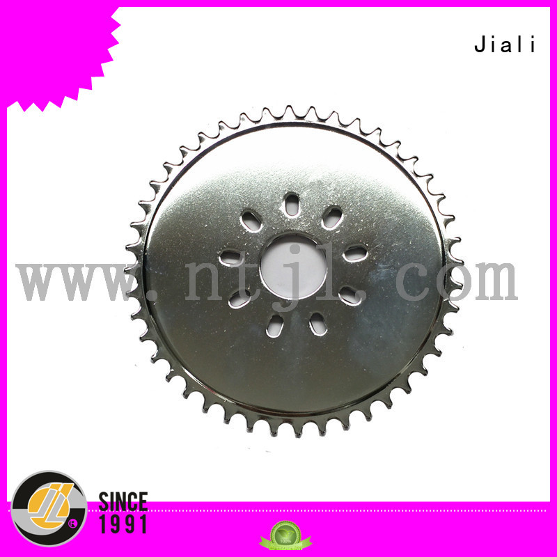 Jiali Wholesale gas engine parts for business for motor car